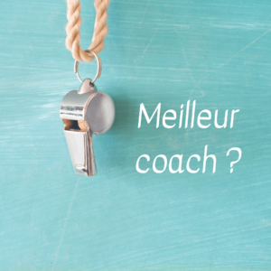 le cycle menstruel meilleur coach