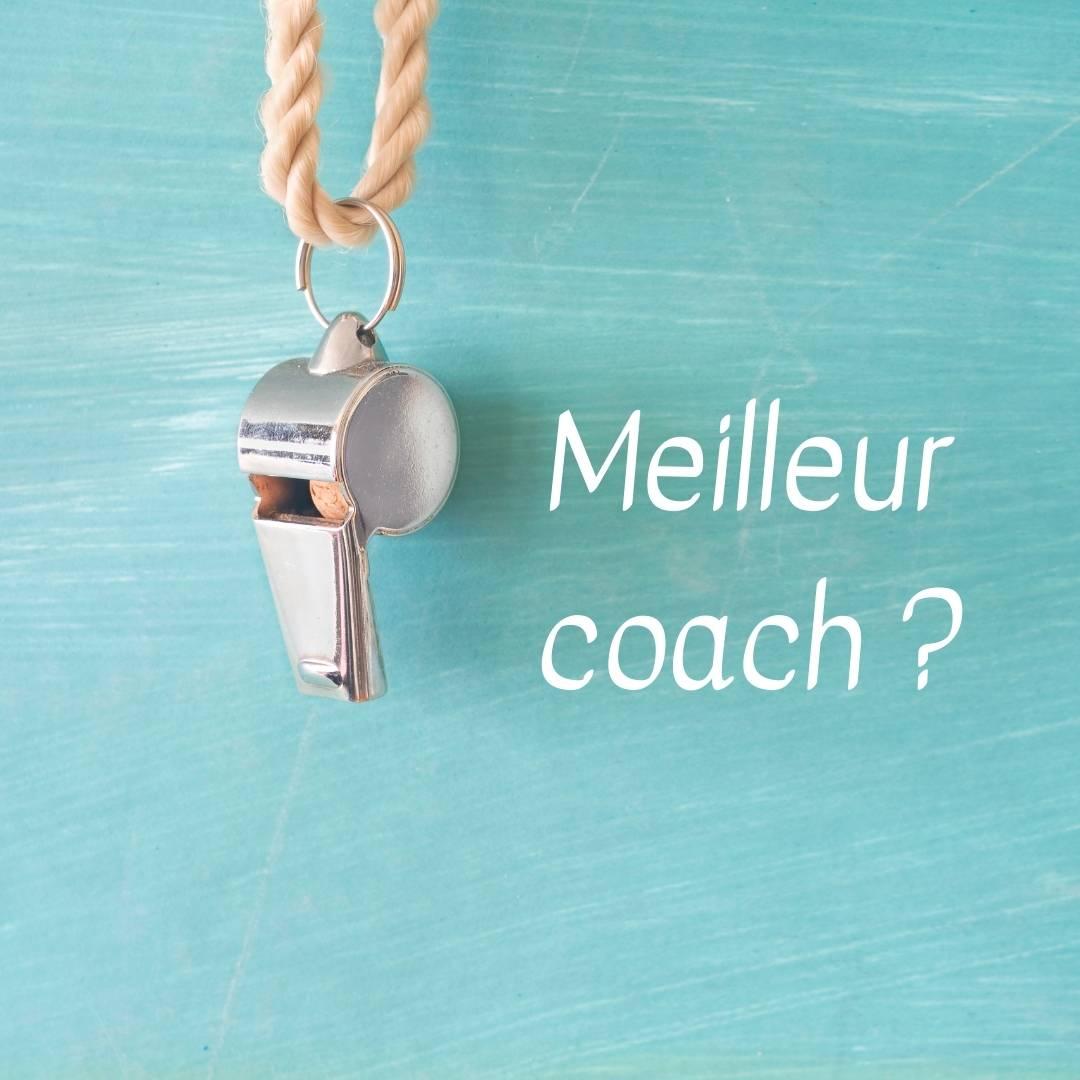 le cycle menstruel le meilleur coach
