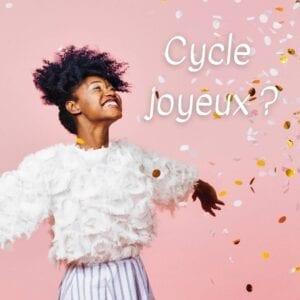 mieux vivre son cycle menstruel