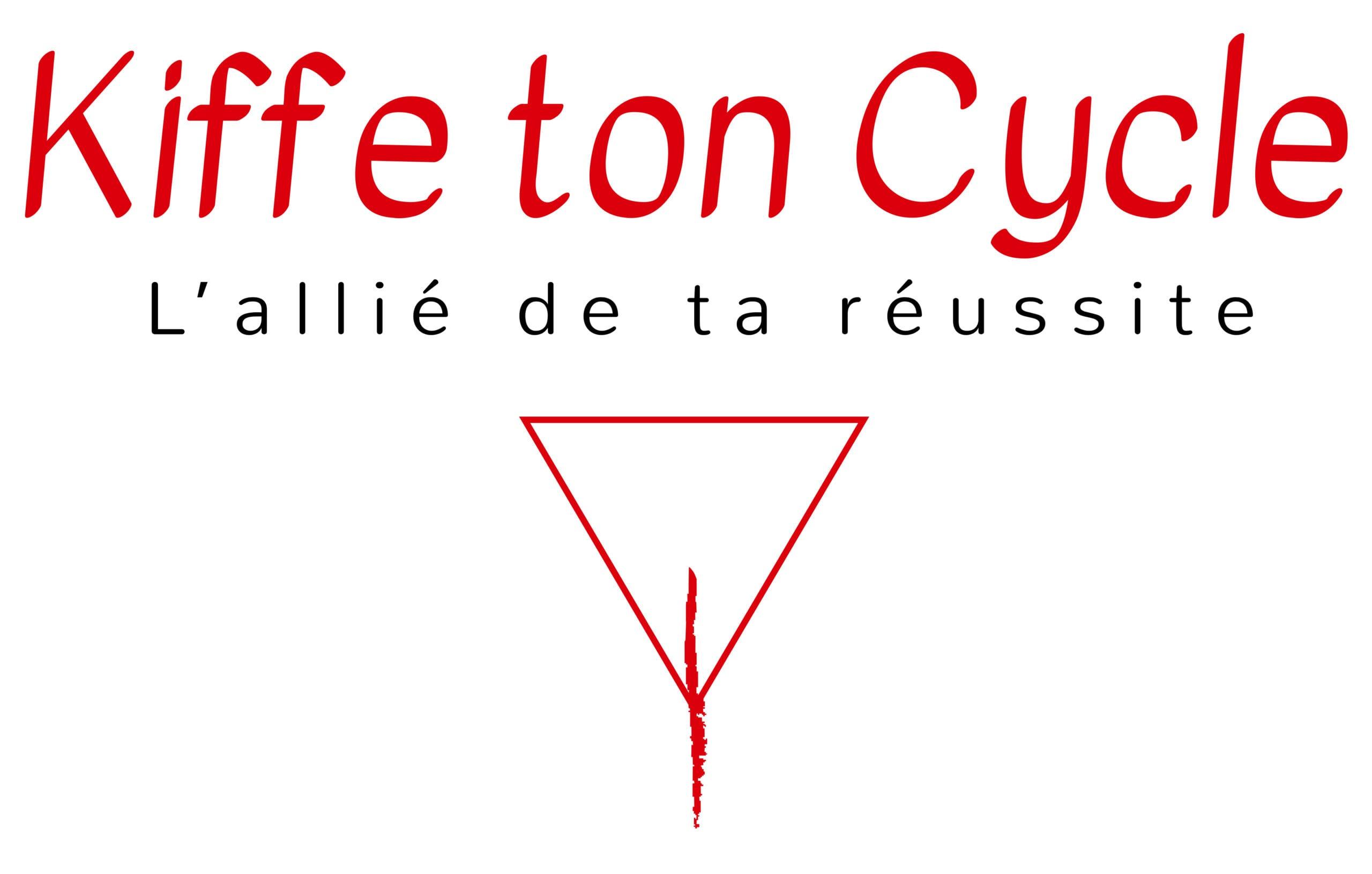 Kiffe ton Cycle
