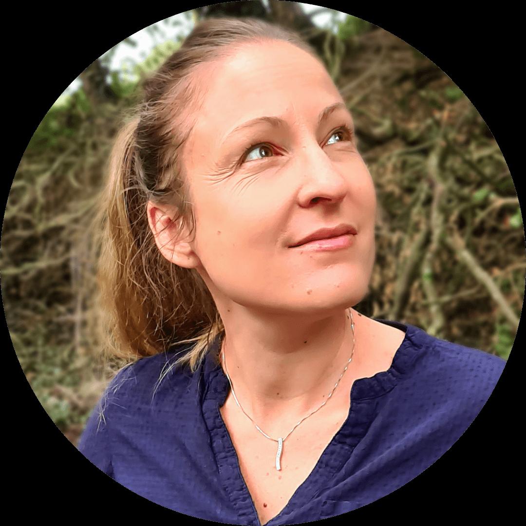 Sophie-Laure LA naturopathe de Kiffe ton Cycle