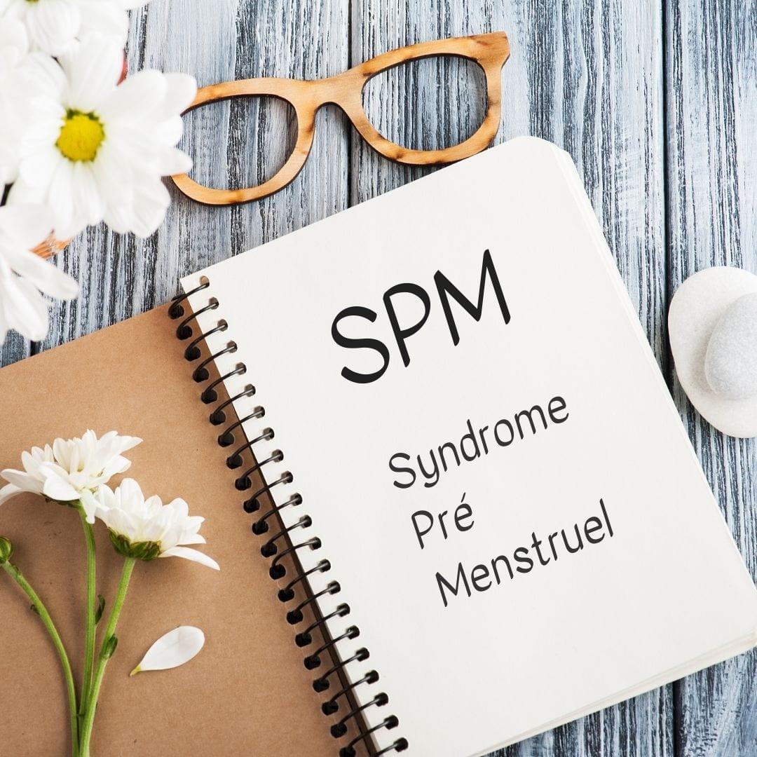 qu'est-ce que le SPM ?